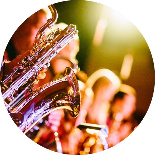 Orchestre / Fanfare